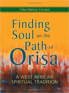 Finding Soul