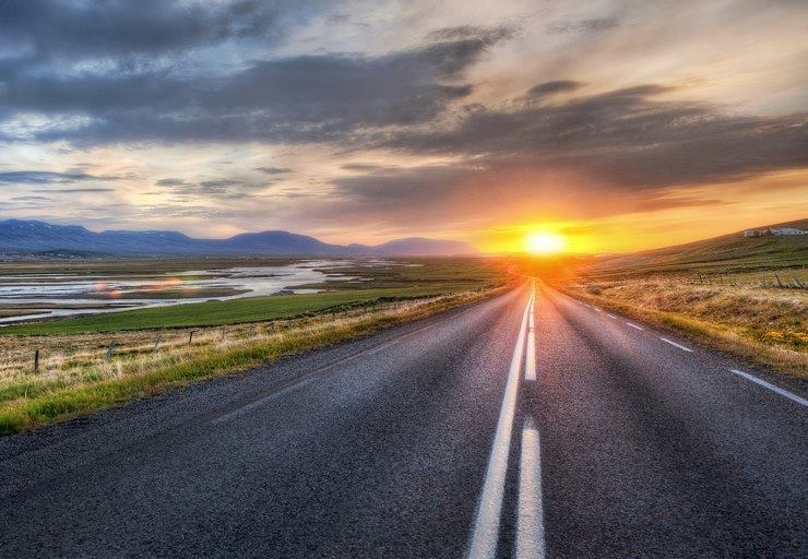 Three Ways To Know When You're On The Right Path